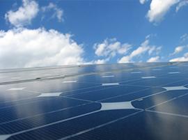 Fotovoltaika pro komerční objekty